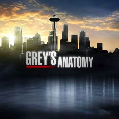 Officially: #GreysAnatomy   season 14 should premiere on Thursday, September 21 or September 28, 2017, in the USA.  RT to save a life <br>http://pic.twitter.com/Q0I9ckPUPi