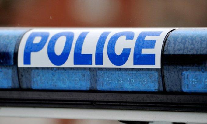 Chambéry: deux personnes tuées à l'arme blanche, un suspect interpellé https://t.co/bnfK9Lc0nL