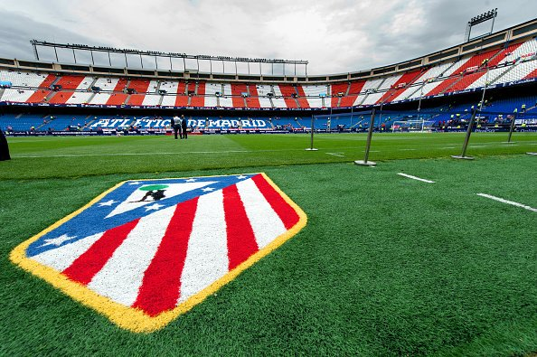 Ready for tomorrow? If @FCBarcelona win, they would become the team to have won the most #CopaDelRey finals at Vicente #Calderón  #CopaFCB<br>http://pic.twitter.com/6p7c8cVU02