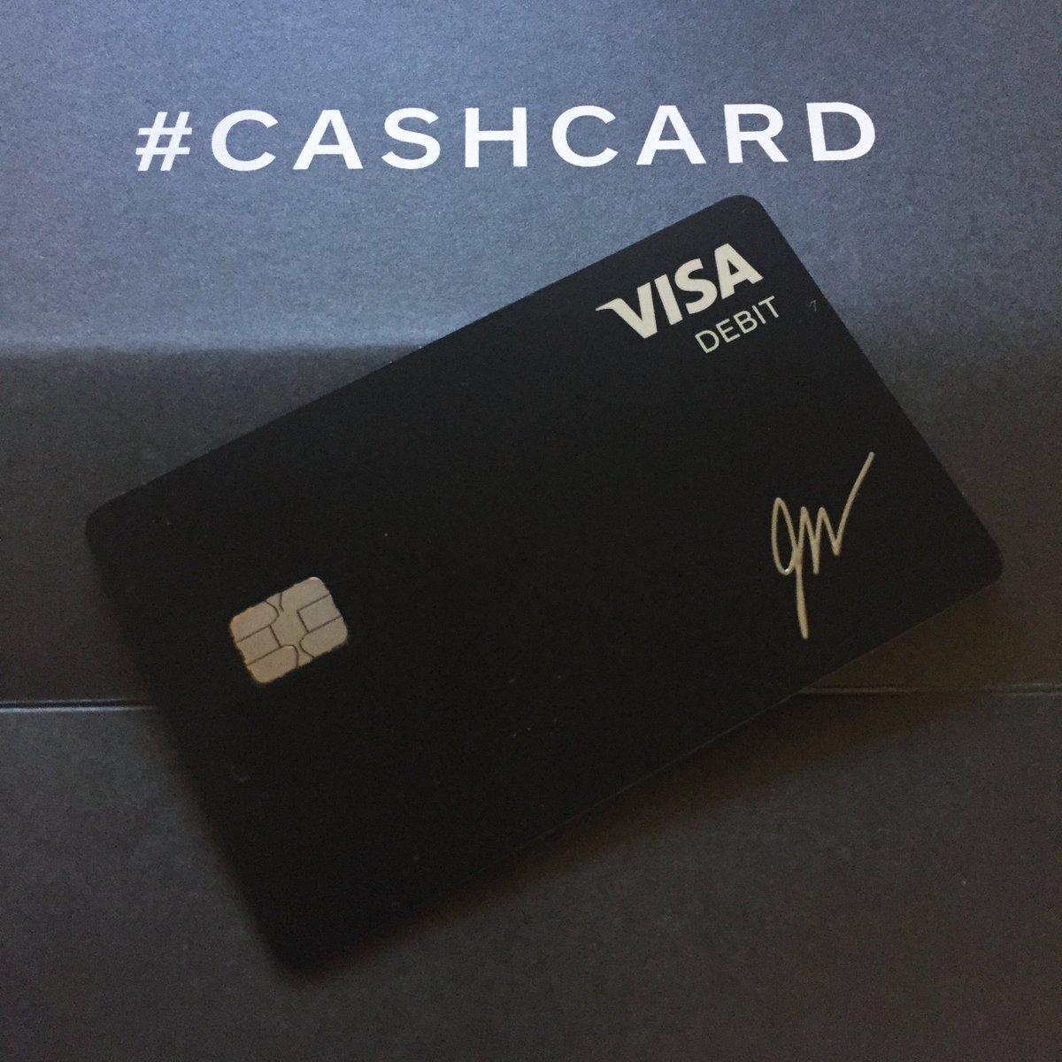 Cash App (@SquareCash)   Twitter