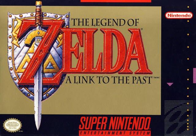 So we&#39;re doing this yeah?  https://www. twitch.tv/atreyeu  &nbsp;    #TeamRQP #Twitch #HBDElite #CGN #SupportSmallerStreams #SNES #Zelda #Retro #Linktothepast<br>http://pic.twitter.com/kWsv0JgqAp