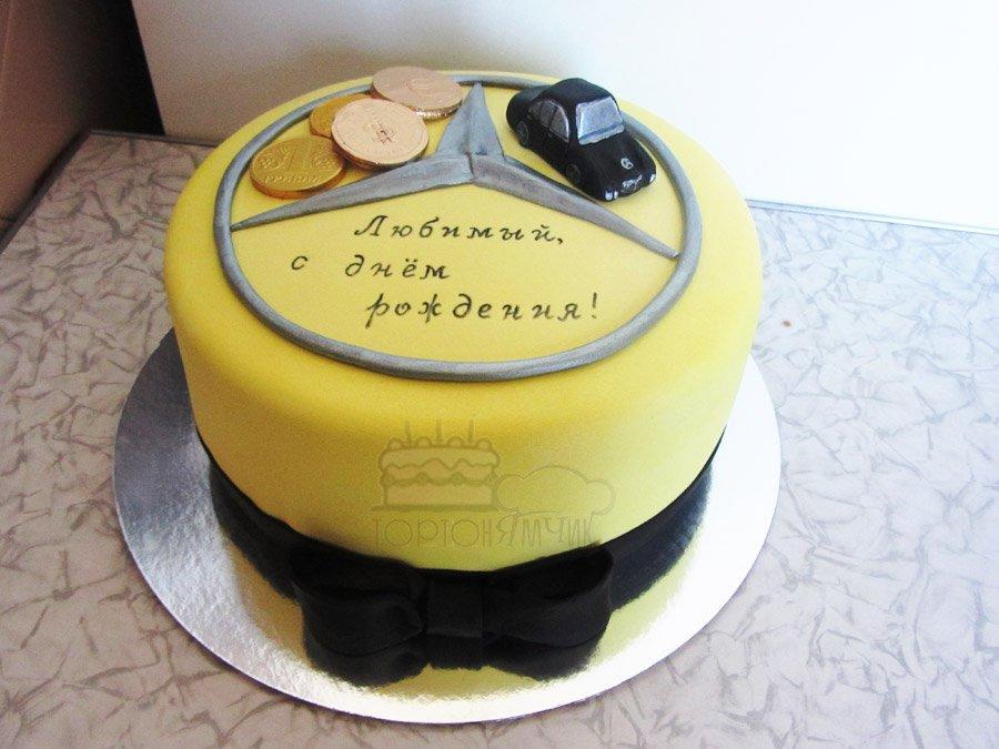 символы, цифры фото тортов для мужчин водитель папе поделиться вами