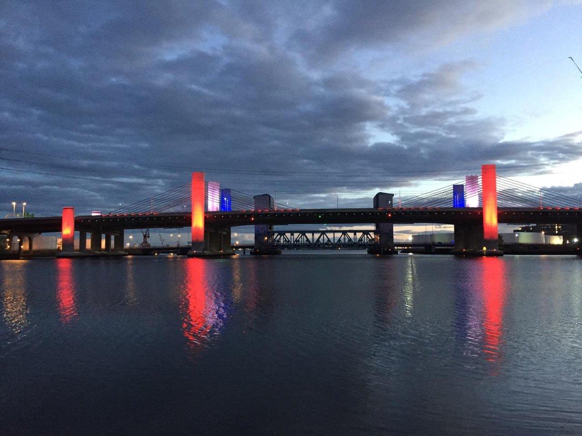 Q-Bridge on Twitter: \