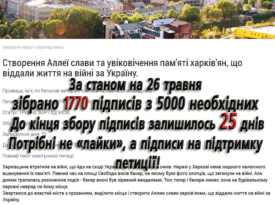 За сутки двое украинских воинов получили ранения в зоне АТО, враг 61 раз открывал огонь, - штаб АТО - Цензор.НЕТ 3700