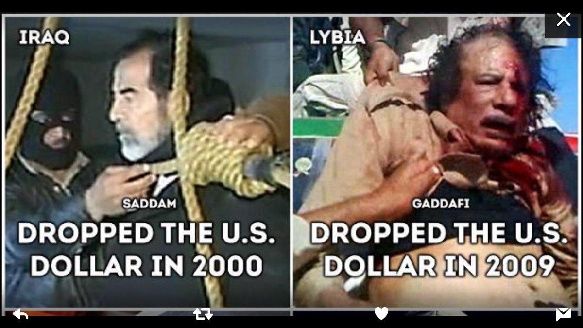 Just a coincident? #petrodollargame https://t.co/BiOqTYwQGL