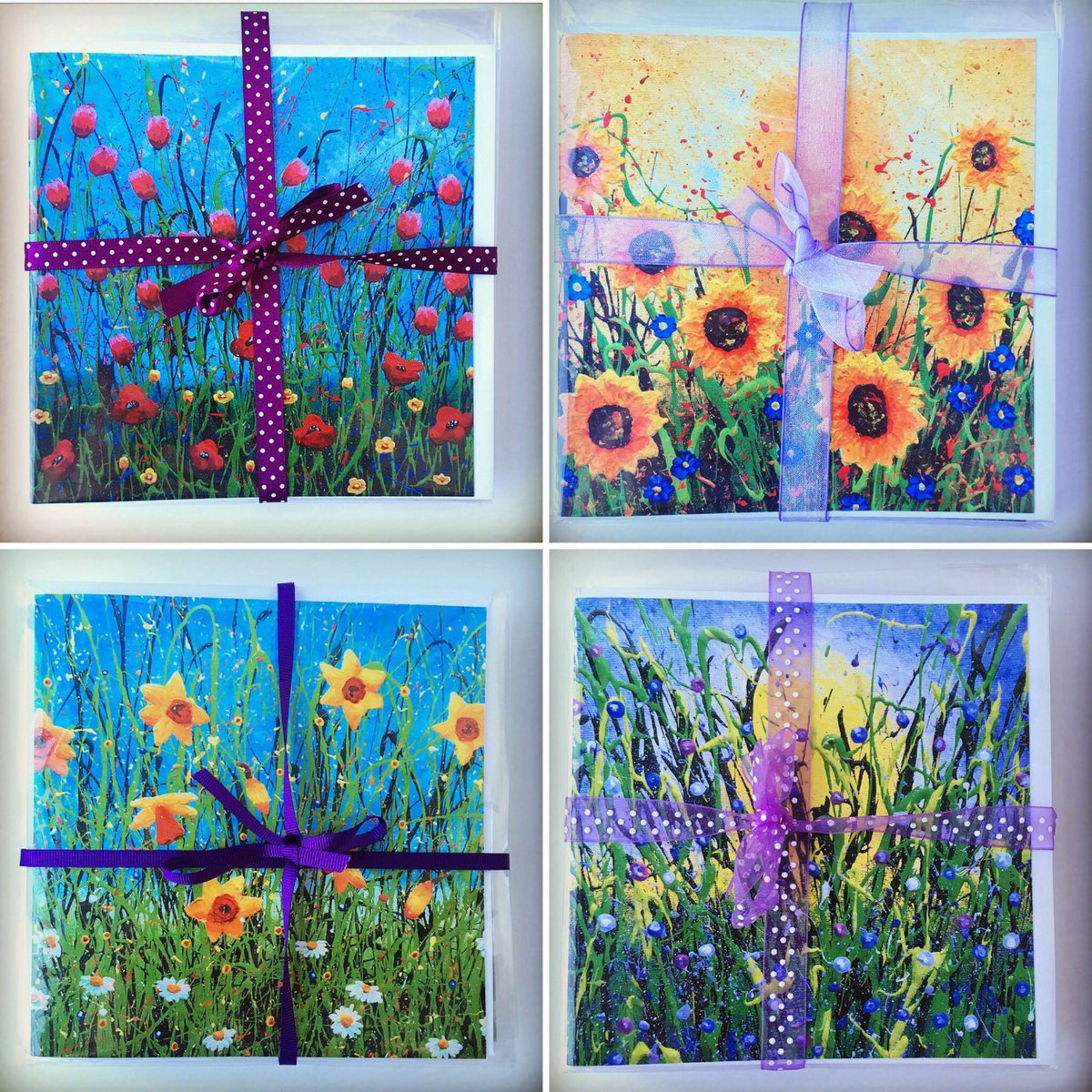 New greeting cards available on my website  http://www. artracheltrott.co.uk  &nbsp;     #greetingcards #cards #art #friday #NEW<br>http://pic.twitter.com/xctPVnTOVm