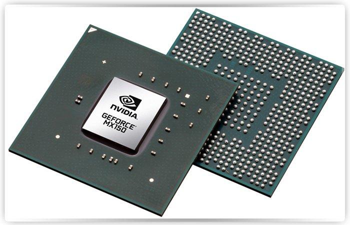 драйвера для видеокарты nvidia geforce 220