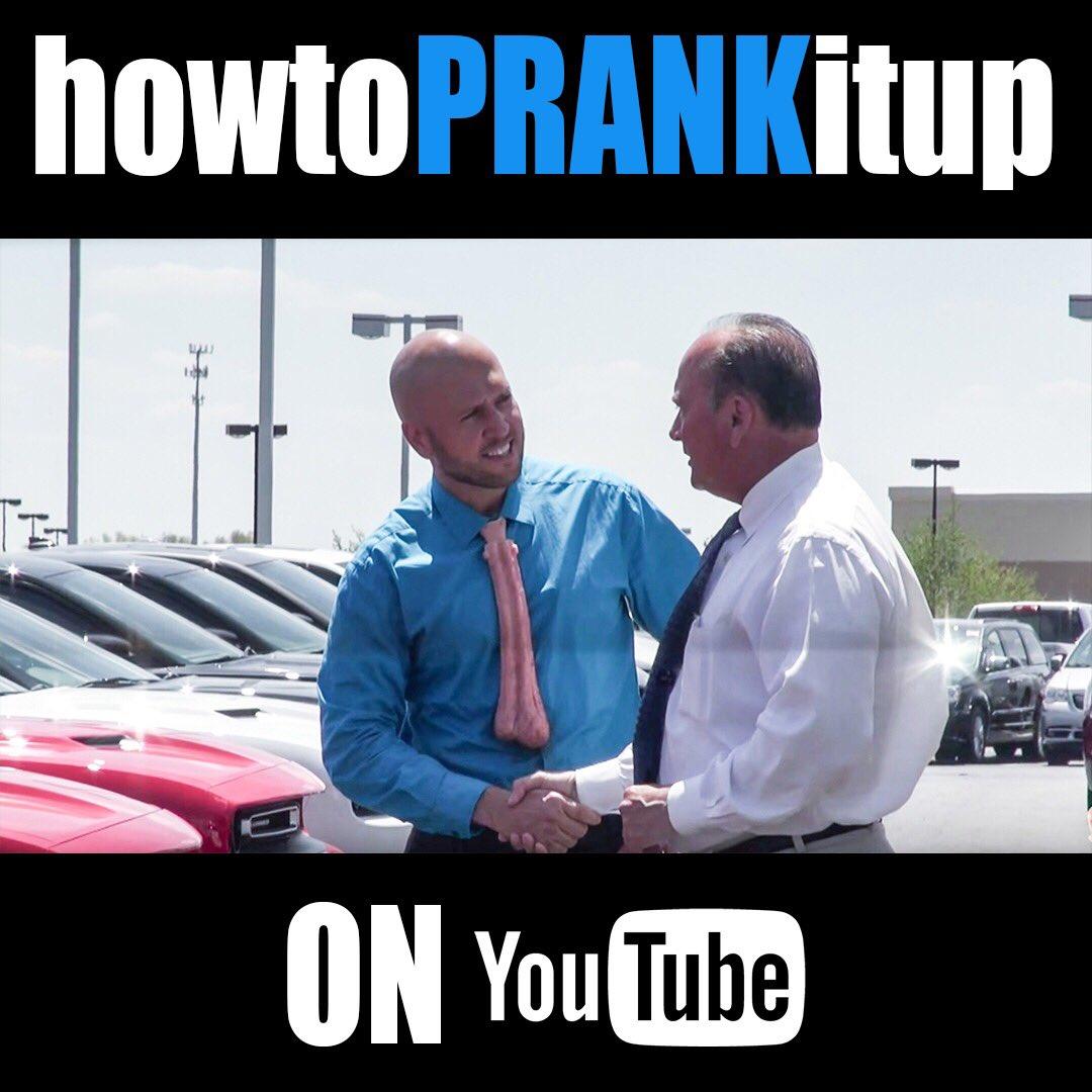 Caption this. #prank <br>http://pic.twitter.com/Esq3h1WtIR