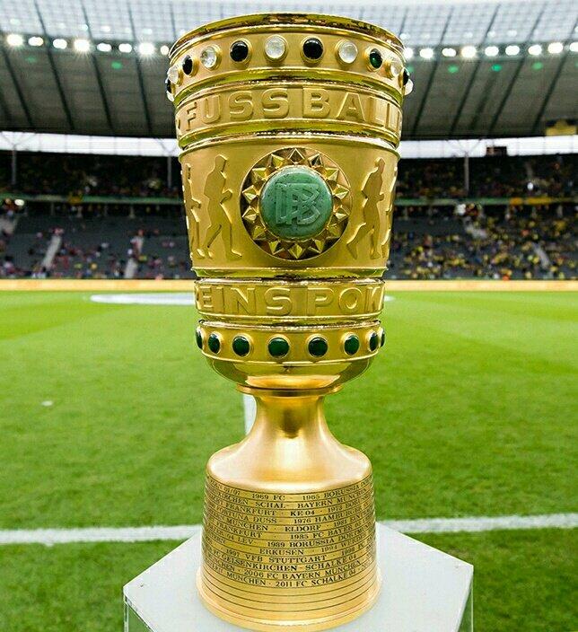 I hope this will be ours again Tomorrow @BVB  #BVB #BorussiaDortmund #Dortmund<br>http://pic.twitter.com/prcbxE346e