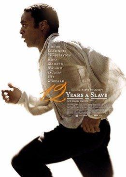 12 лет рабства через торрент
