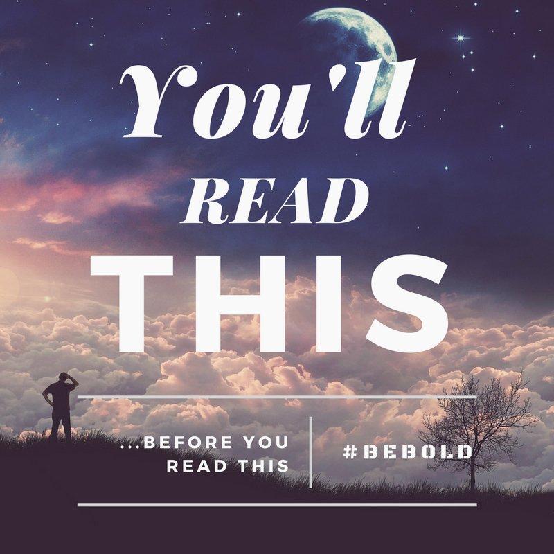 #BeBold With Your #Designs...#GraphicDesign Inspiration #makeyourownlane via @VidGraphicsEdge  https:// goo.gl/f4mA5B  &nbsp;  <br>http://pic.twitter.com/4NTCUezSFz