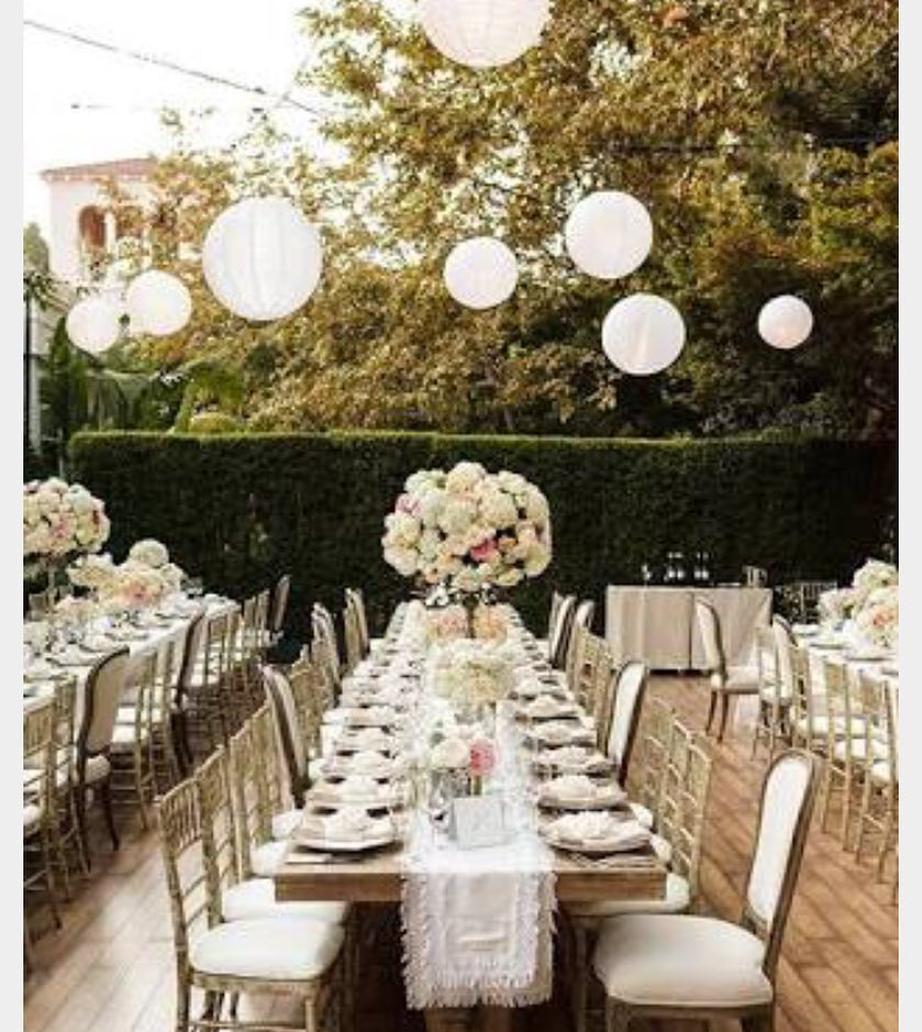 Dining made beautiful under the stars in a luxury setting. #weddingreception #weddingstyling #designerweddings #by…  http:// ift.tt/2rHMZ4a  &nbsp;  <br>http://pic.twitter.com/jAc2LO4zEa