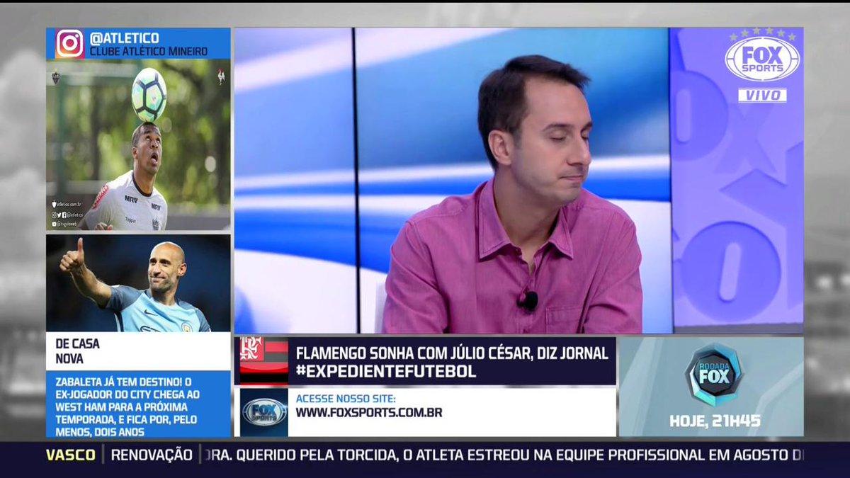 Fábio Azevedo traz novidades sobre a negociação entre Flamengo e Éverton  Ribeiro. 5ebf04a067b4f