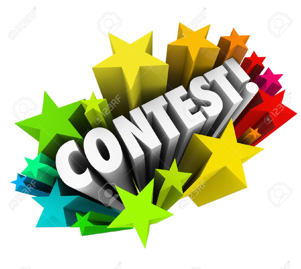 Be the 2K follower #win a #surprise #followus #FolloForFolloBack @EtsyRetweeter @etsygiveaways@ipromotable #competition @ContestBasket<br>http://pic.twitter.com/sMeiFrMc6B