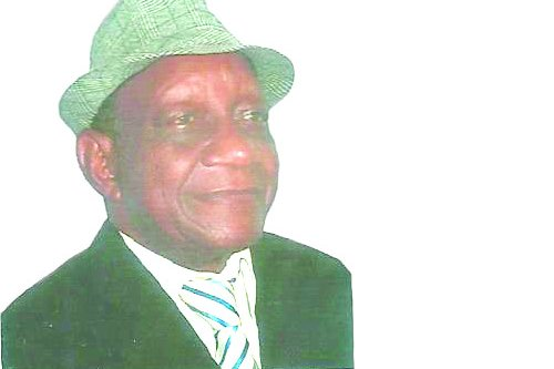 Sobowale has shown that his 'Frankly Speaking' column is no more than vehicle for working the bidding of his paymasters; pit one tribe against another