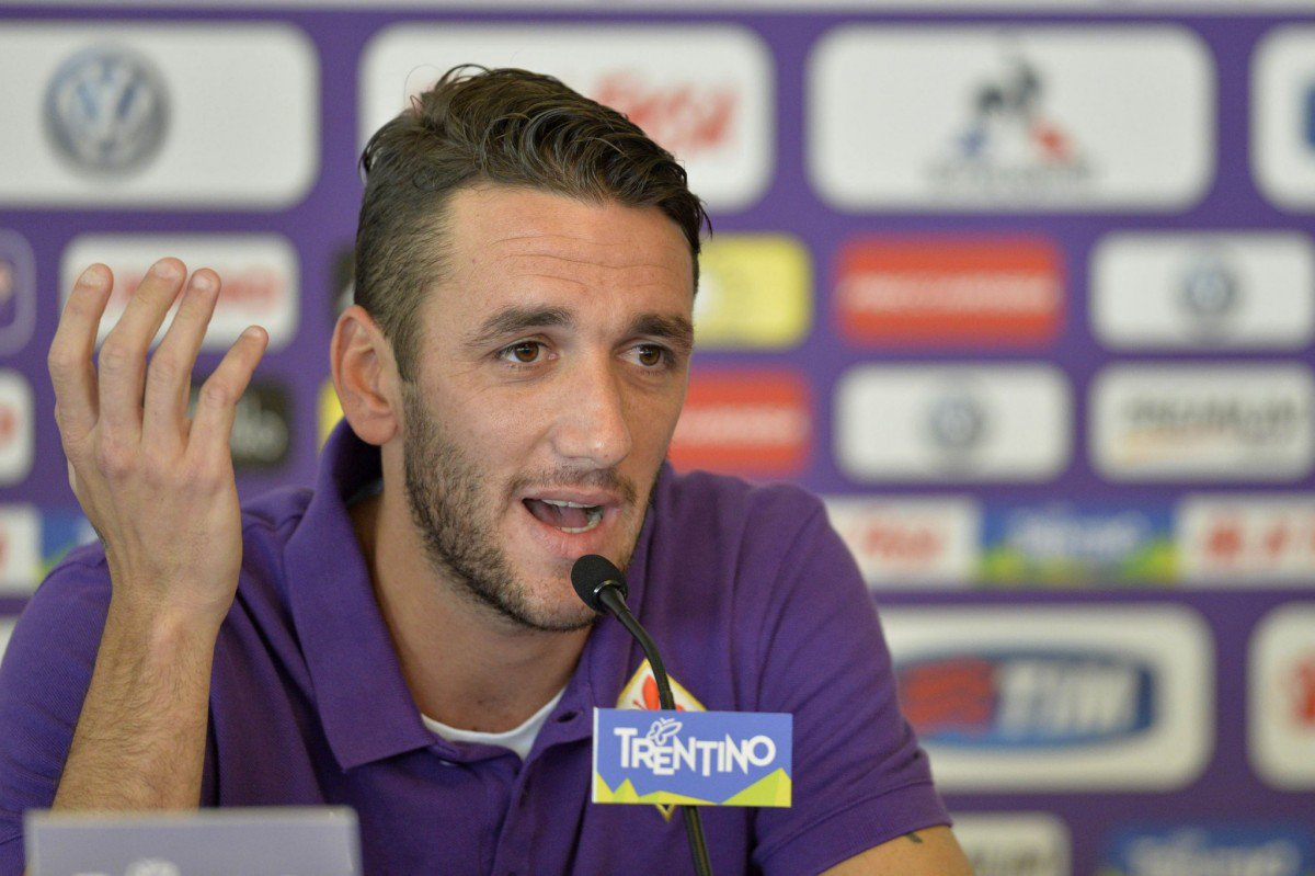 "Rodriguez lascia la Fiorentina, l'agente: ""Corvino un parac..."" - https://t.co/ve7lWmzSvC #blogsicilianotizie #todaysport"