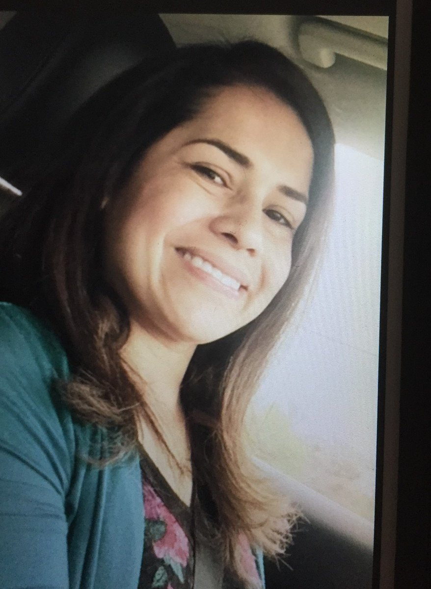 JUST IN: Body of missing AZ woman Sandra Pagniano found buried near #Prescott. Husband arrested earlier this week. #abc15