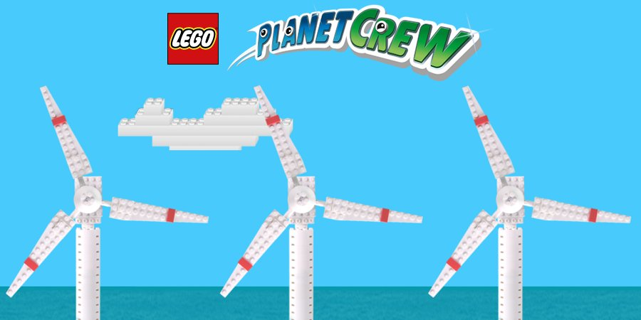 #Lego reaches 100% #renewableenergy target 3 years ahead of schedule  http:// lego.build/2rGWwZl  &nbsp;   #impinv #renewables<br>http://pic.twitter.com/AXDrMRi1vT