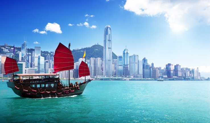 Future Of #HongKong #Fintech  http://www. forbes.com/sites/kimjay/2 017/05/26/what-we-can-expect-from-the-future-of-hong-kongs-fintech-scene/#191ddc692970 &nbsp; …  #Asia #China #Finance #Payments #Bitcoin #Blockchain #AI #VC<br>http://pic.twitter.com/P9XuRfMOKu