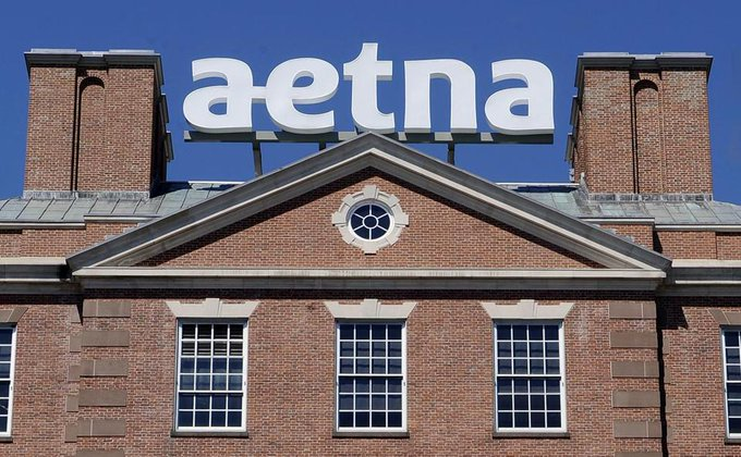 .@leung: Dear Aetna, You won't get big dough like General Electric, but Massachusetts is still the place to be. https://t.co/AvrdtEjQ4i