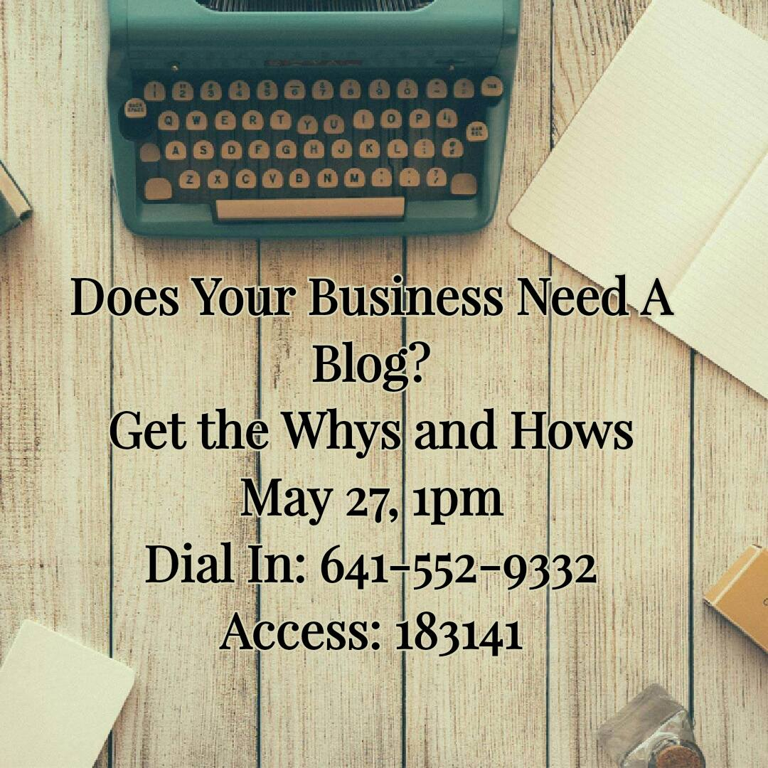 Don&#39;t miss it! #businesstips #business #BusinessGoals #businessowner #blogger #BloggingGals #bloggingtips #marketingtips #growthmindset<br>http://pic.twitter.com/xAvysqzWZo