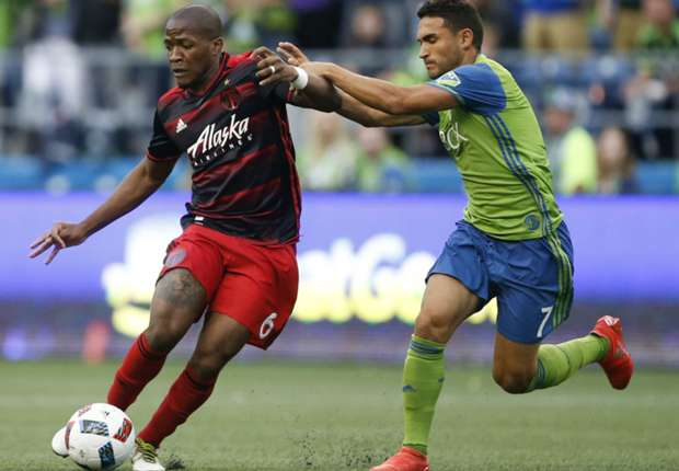 MLS Talking Points: Struggling Cascadia rivals face off, California Clasico and more