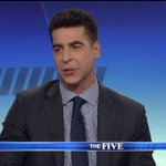 ".@jessebwatters on harassment at @EvergreenStCol: ""You don't fight racism with more racism."" #TheFive"