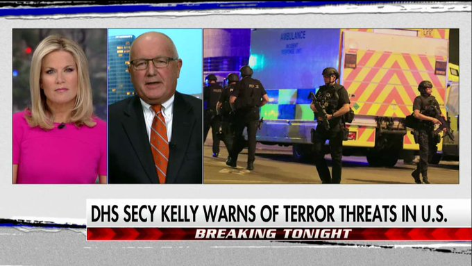.@petehoekstra on immigration: 'We need to strengthen our vetting. We can't continue to have these large holes allowing people to come in.'