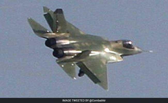 #Chinese #Jets #Intercept US #Surveillance #Plane: US #Officials  http:// dlvr.it/PFZ92X  &nbsp;  <br>http://pic.twitter.com/PywyZBiSPY