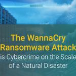 What's worse a hurricane or a #Cyberattack? https://t.co/fVP6scEp3V  #NaturalDisaster #nhscyberattack #WannaCrypt0r