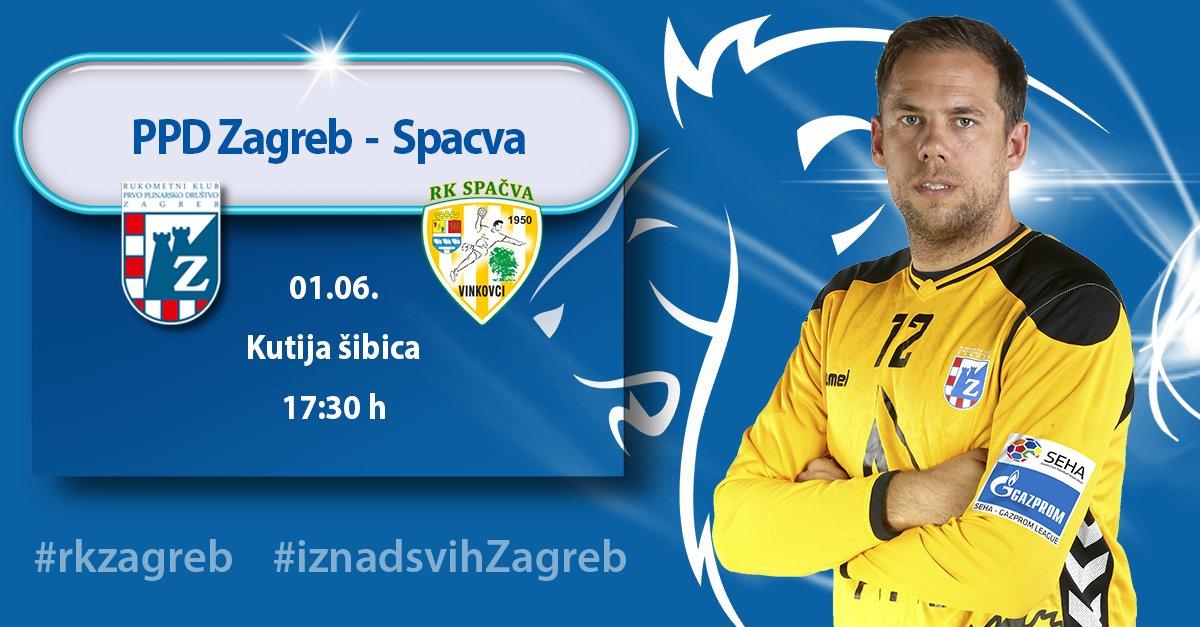 On Thursday, let's say goodbye to Stivi all together. See you at Kutija Sibica? :) #rkzagreb #Lions #iznadsvihZagreb https://t.co/3dtOm9Pm89