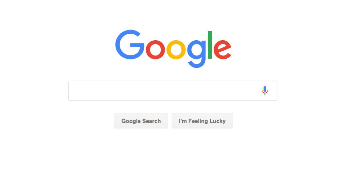 Google&#39;s 'Personal' tab filters out everything but your own content  http:// dlvr.it/PFZVst  &nbsp;   #gadgets #technews #tech #technology <br>http://pic.twitter.com/Jc7J9iAHML