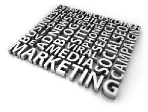 #mobilemarketing - Mobile Digital Marketing Toolkit includes 18 tools for digital marketing program planning.  https:// goo.gl/KNx9Lz  &nbsp;  <br>http://pic.twitter.com/iwLNUE93ez