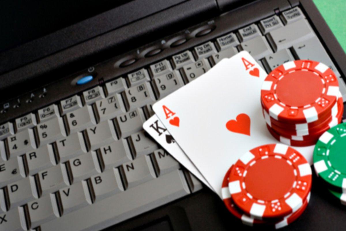 Хочу стать провайдером интернет казино бандитов задержали во время ограбления казино