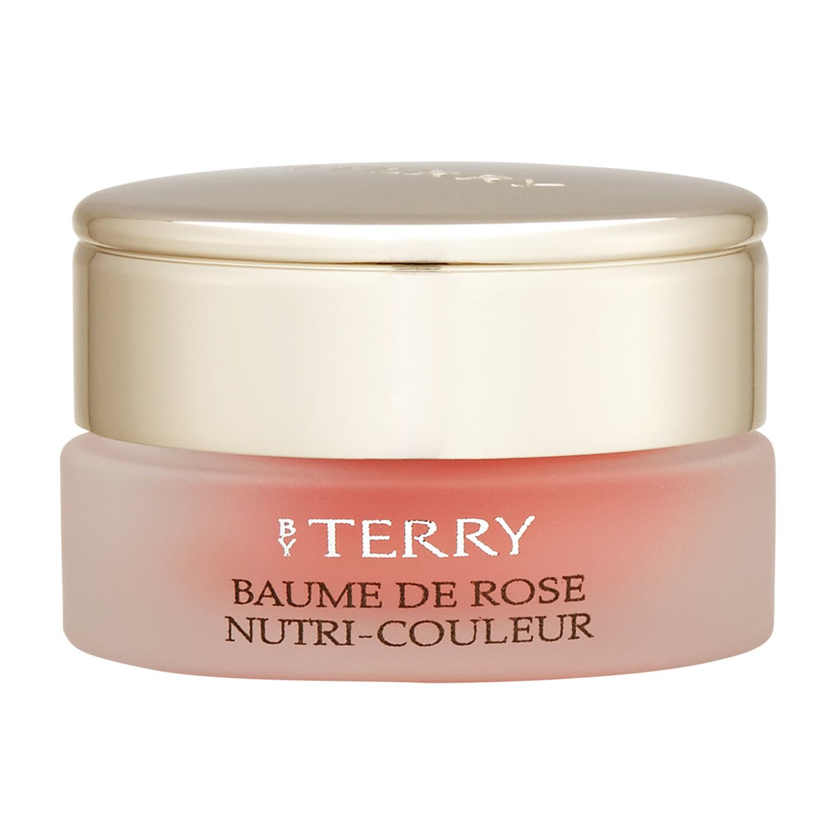 #By #Terry # #Baume #De #Rose #Nutri- at just $47.00 #Beauty #Essentials  #shop #ad #buy #product  http:// bit.ly/2pJzD6c  &nbsp;  <br>http://pic.twitter.com/Q1VPHRqnVj