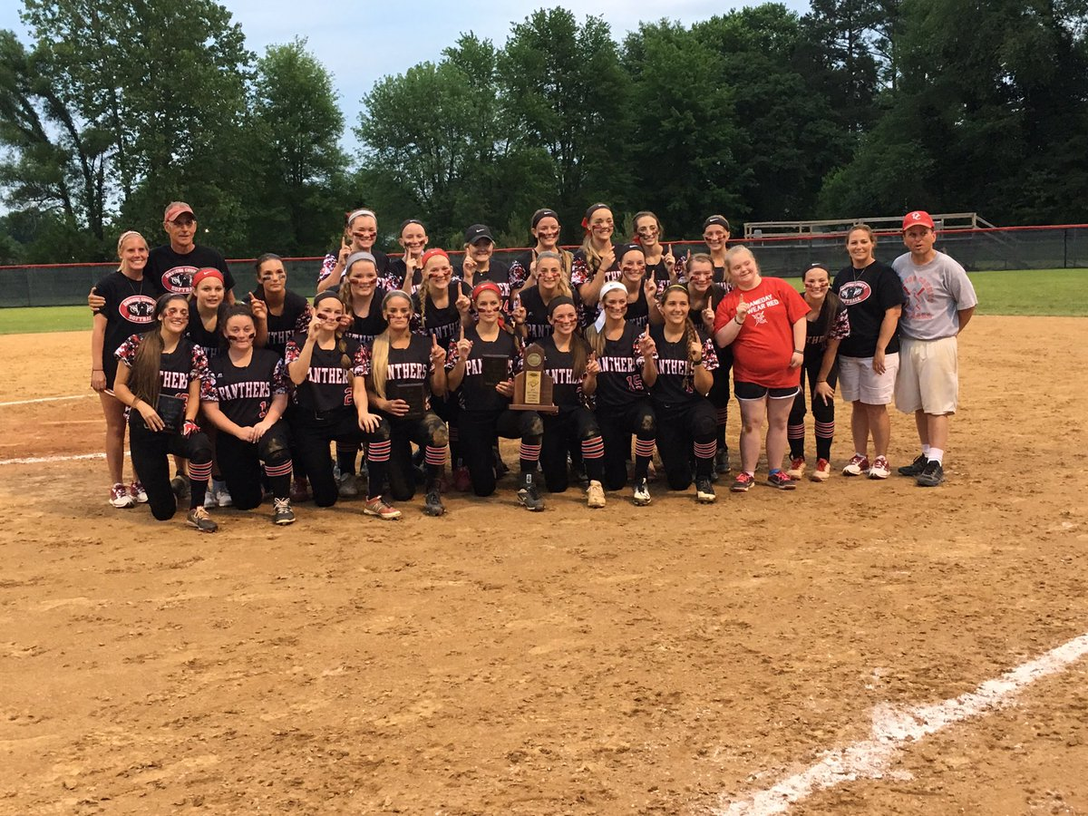 Your 2017 9th District Champions