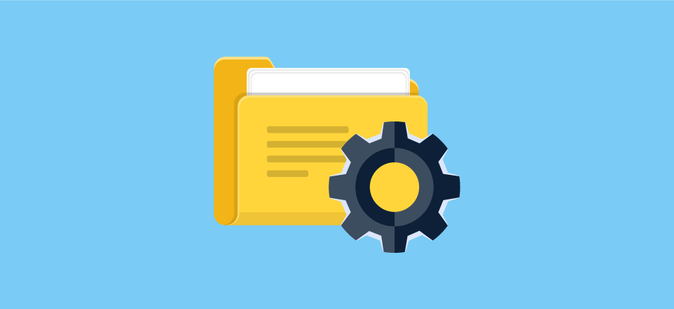 RT @elegantthemes How to Use #WordPress for Project Management  http:// bit.ly/2s5WZ3u  &nbsp;   #Ad #WPDeveloper #Webdev #ProjectManagement #Tutorial <br>http://pic.twitter.com/e1LHt7YikW