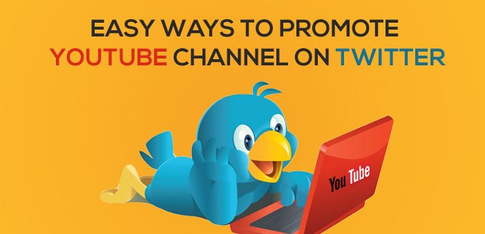 #Easy Ways to #Promote your #YouTubechannel on #Twitter  https:// internetseekho.com/easy-ways-to-p romote-youtube-channel-on-twitter/ &nbsp; … <br>http://pic.twitter.com/5TPfEe63PB