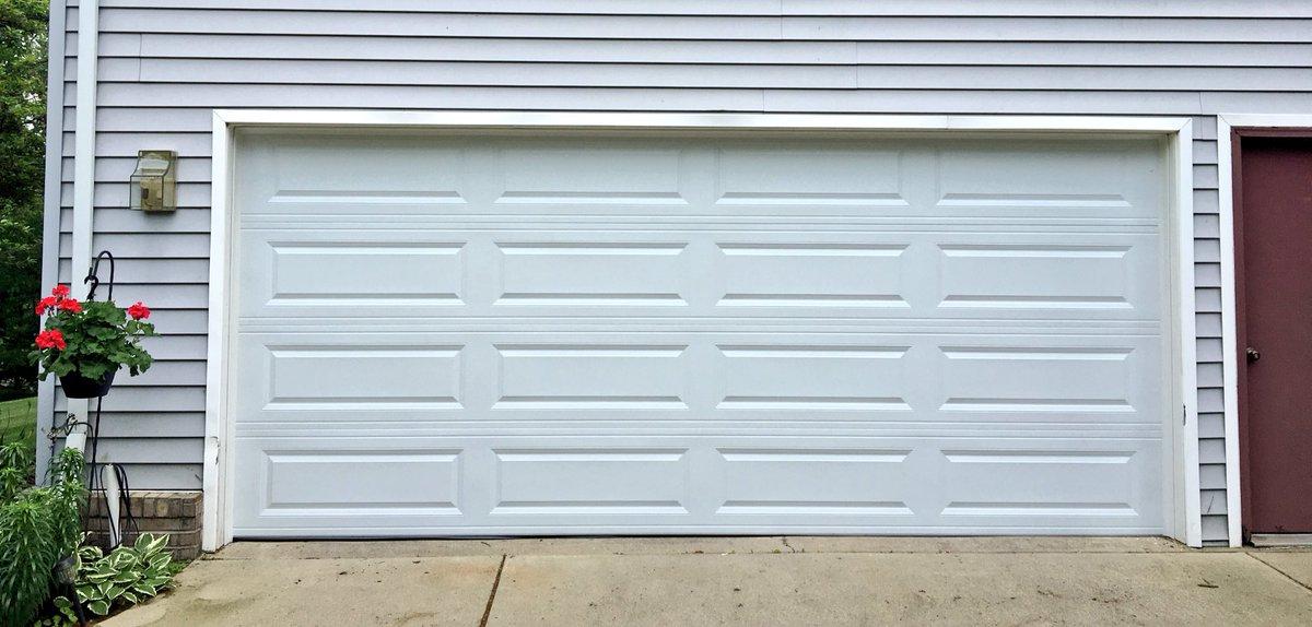 Premier Garage Doors On Twitter New Chi Garage Door Model