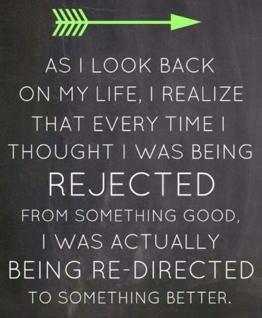 Headed in the right #direction   #motivation<br>http://pic.twitter.com/9mw5GVETZI