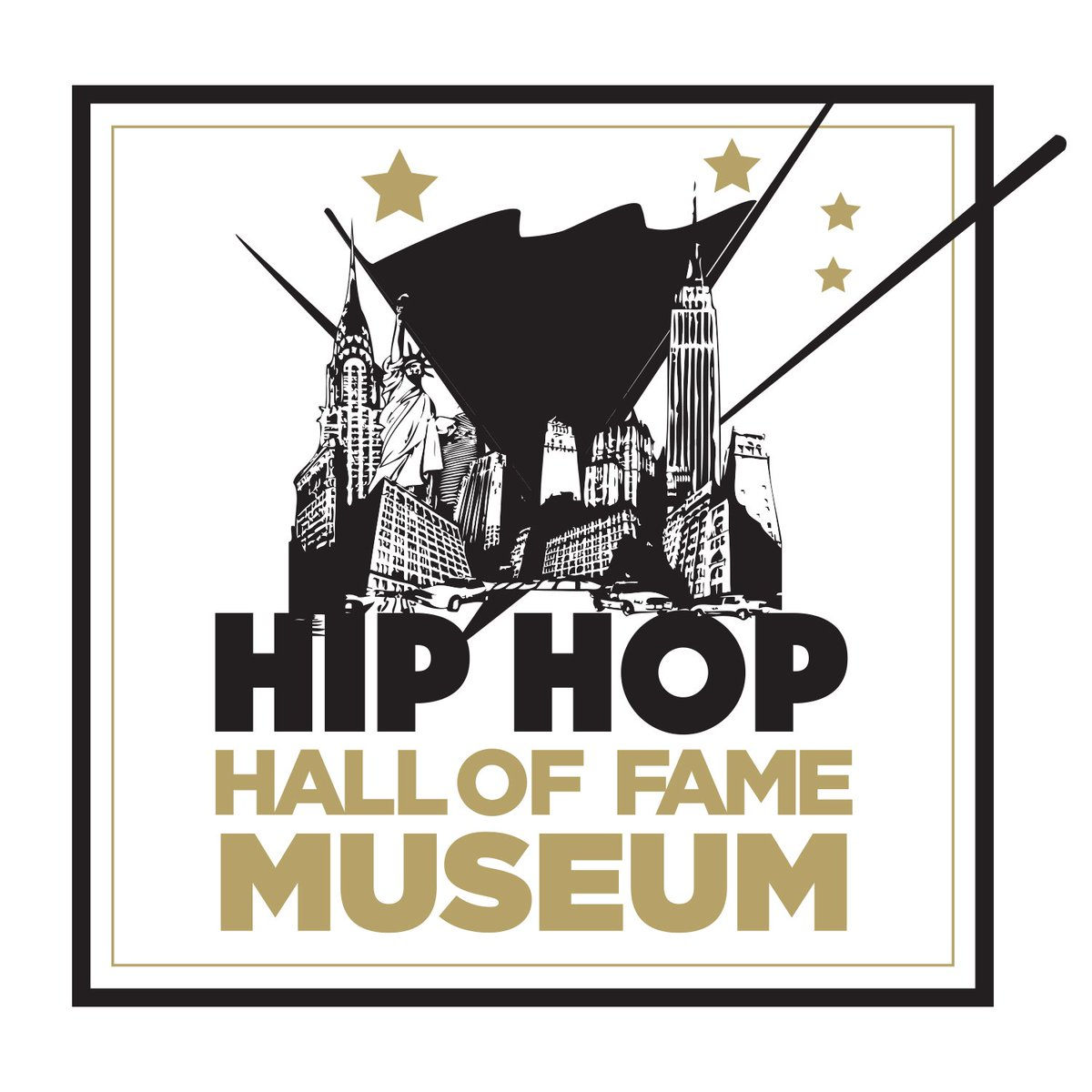 #HappyMemorialDayWeekend! Peace &amp; Blessings From The Official #HipHopHallofFame Family! @HipHopHoF #HaveFun #BeSafe  http:// hiphophof.org  &nbsp;  <br>http://pic.twitter.com/taIVLZqaOL