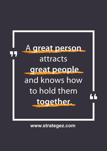 Great leaders attract great followers and everyone succeeds #smallbusiness #motivation #leadership<br>http://pic.twitter.com/keLcIlZk01