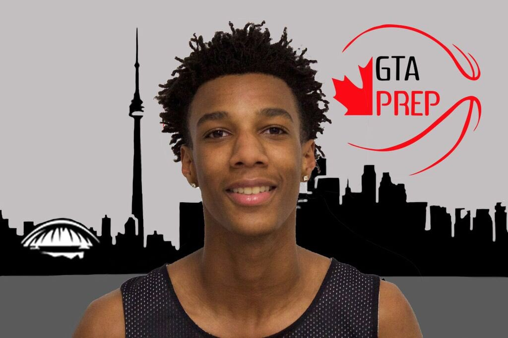 Congratulations to @gta_prep own @ItsAJLawson On his invitation to NBA Basketball Without Borders in Bahamas July 5-8! #Hardwork #NPA #Work<br>http://pic.twitter.com/4gYrA0xCcF