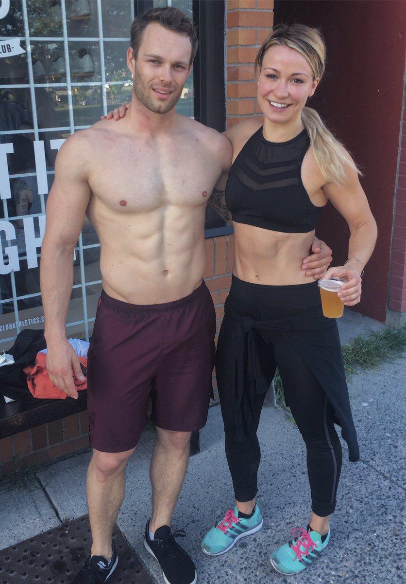 Chelsey Reist Nude Photos 62