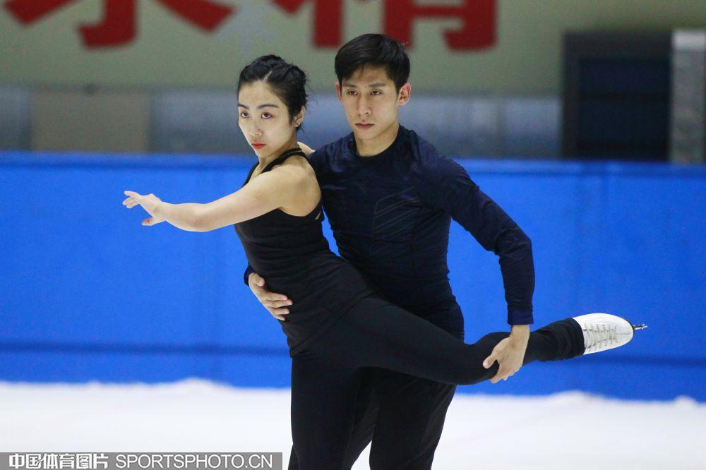 Вэньцзин Суй - Цун Хань / Wenjing SUI - Cong HAN CHN - Страница 8 DAzZ-ITUIAEXMs4