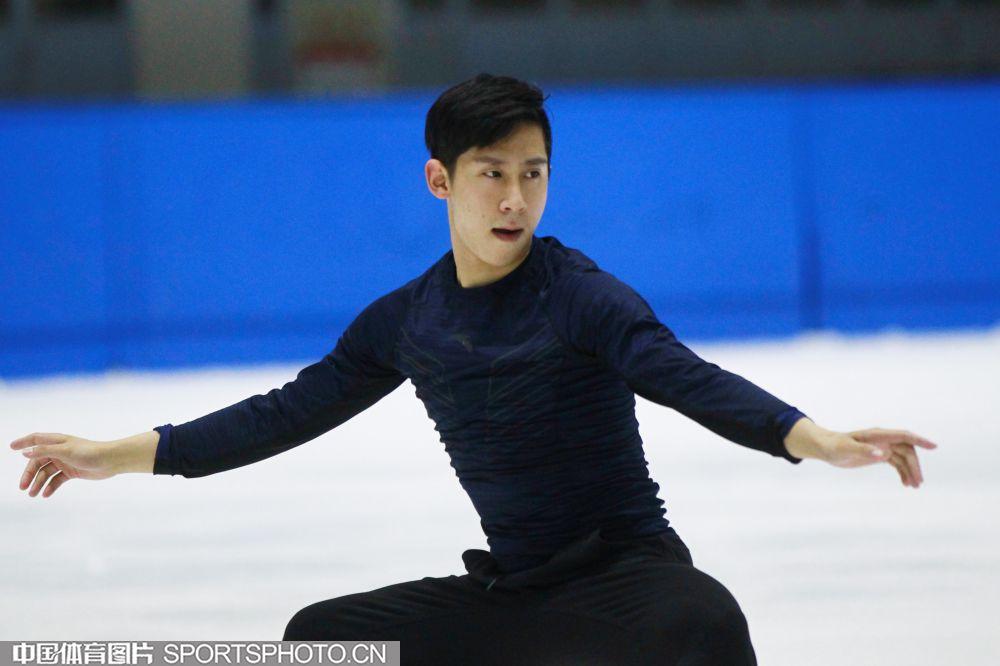 Вэньцзин Суй - Цун Хань / Wenjing SUI - Cong HAN CHN - Страница 8 DAzaMUHUAAIR6st