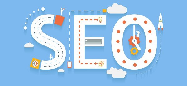 How to Find The Best #Keywords To Rank In #Google? =➤  http:// bit.ly/2mu2uGE  &nbsp;    #entrepreneur #Startup #MakeYourOwnLane #SEO #growthhacking<br>http://pic.twitter.com/aIj7DSa8hu