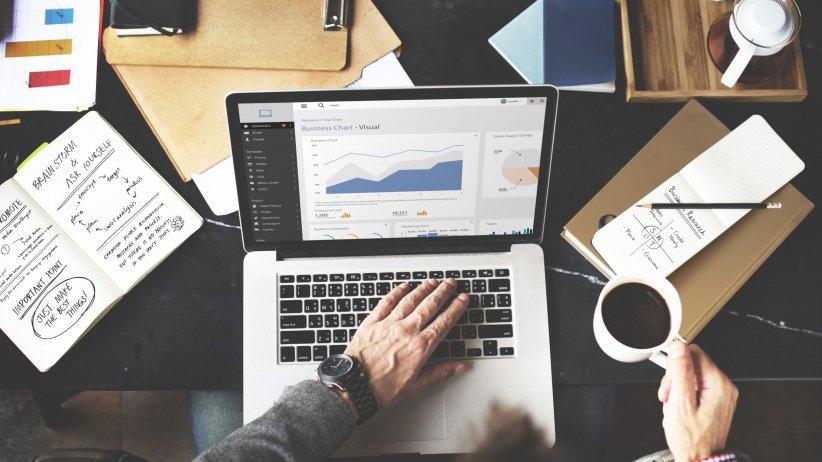 How to Increase #Website #Traffic for #Free! =➤  http:// bit.ly/FreeSEOTraffic  &nbsp;    #entrepreneur #Startup #MakeYourOwnLane #defstar5 #growthhacking<br>http://pic.twitter.com/pxzniiImlK