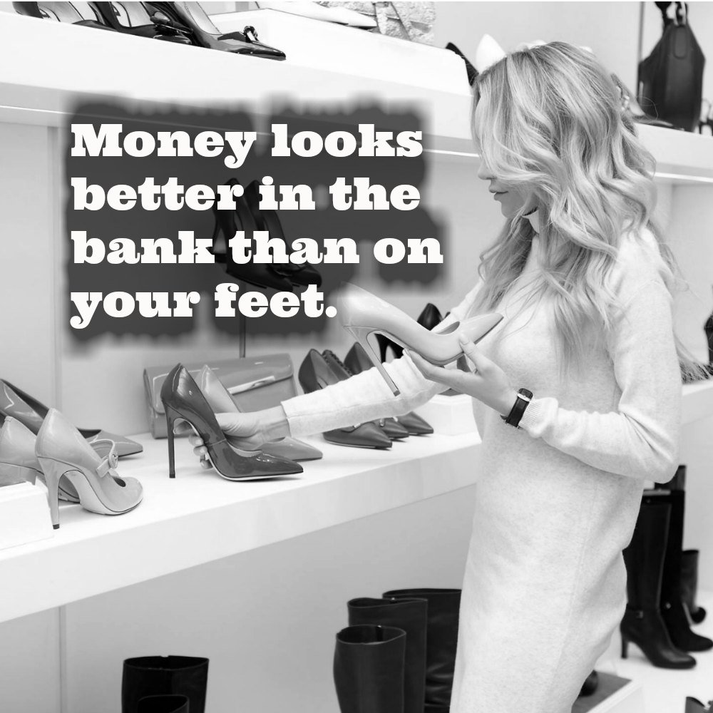 personal finance quotes | best personal finance quotes | best quotes for lady bosses  #girlboss #millennialboss  http:// millennialboss.com/2017/05/quotes -lady-entrepreneurs/   … pic.twitter.com/hVw0UyJUPq