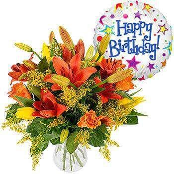 , Happy Birthday to you Nitin Sir Ji. Many many happy returns......